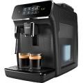 Кофе машины и кофеварки