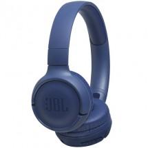 Наушники JBL Tune 590BT (Blue)