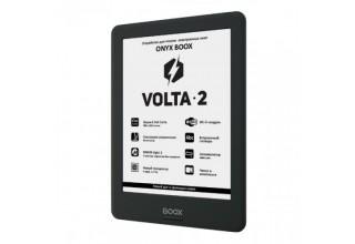 Электронная книга Onyx Boox Volta 2
