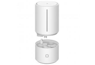 Увлажнитель воздуха Xiaomi Smart Antibacterial Humidifier ZNJSQ01DEM (международная версия)