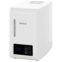 Увлажнитель воздуха Boneco S250