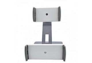 """Держатель настольный Onyx Boox E-reader Stand для электронных книг 6"""" - 13.3"""" (металлический, регулируемый)"""