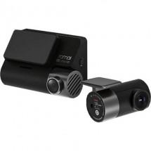 Автомобильный видеорегистратор 70mai Dash Cam A800 Midrive D09 + RC06 Rear Camera