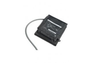 Тонометр Picooc X1 Pro