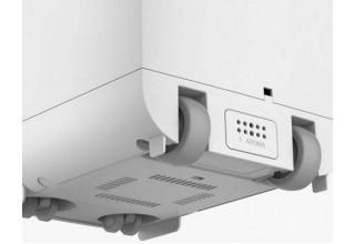Увлажнитель воздуха Xiaomi Deerma DEM-LD300