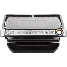 Электрогриль Tefal Optigrill+ XL GC722D34