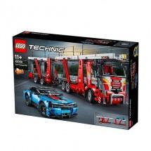 Конструктор LEGO Techniс 42098 Автовоз
