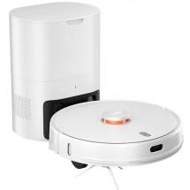 Робот-пылесос Xiaomi Lydsto R1 Robot Vacuum Cleaner