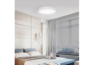 Светильник светодиодный Yeelight Yeelight LED Crystal Ceiling Lamp (YLXD07YL), LED, 35 Вт