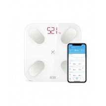 Весы электронные Picooc Mini V2