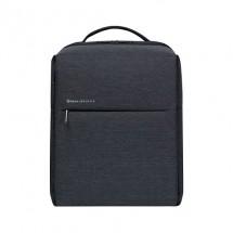 Рюкзак Xiaomi City Backpack 2 (темно-серый) ZJB4192GL