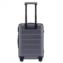 "Чемодан Xiaomi Luggage Classic 20"" (серый)"