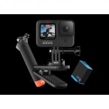 Экшн-камера GoPro HERO 9 Special Bundle (CHDRB-901)