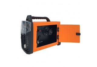 Сварочный аппарат инверторного типа ELAND MIG/MMA-220E MIG/MAG, MMA