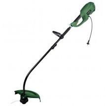 Триммер электрический Oasis TE-120 S