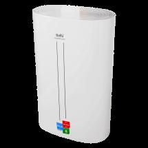 Накопительный электрический водонагреватель Ballu BWH/S 50 Rodon