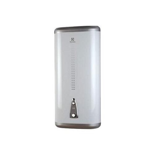 Накопительный электрический водонагреватель Electrolux EWH 100 Major LZR 3, белый