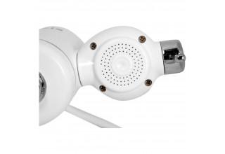 Проточный электрический водонагреватель на кран Oasis NP-W