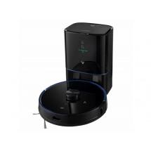 Робот-пылесос Viomi S9 (международная версия, черный)