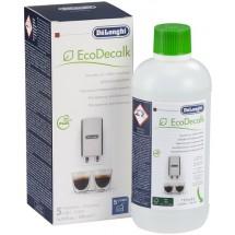 Средство De'Longhi EcoDecalk DLSC500, 500 мл