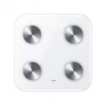 Диагностические весы Huawei Scale 3 (White)