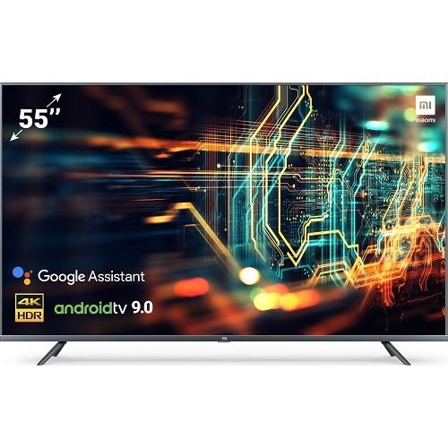 Телевизор Xiaomi Mi TV 55 4S (L55M5-5ARU)