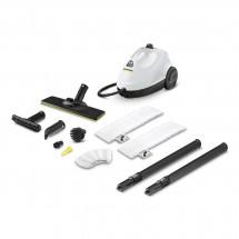 Пароочиститель Karcher SC 2 EasyFix Premium (white) 1.512-090.0