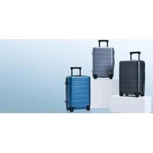 "Чемодан Xiaomi Luggage Classic 20"" (XMLXX02RM)"