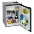 Автохолодильники и термобоксы