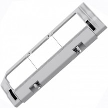 Крышка для основной щетки для робота-пылесоса Xiaomi Mi Robot Vacuum Brush Cover 4008CN