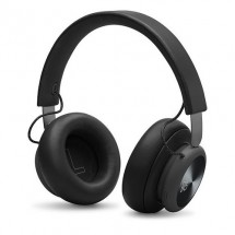 Наушники Bang & Olufsen BeoPlay H4 (Black)