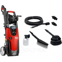 Очиститель высокого давления Eco HPW-1723RS