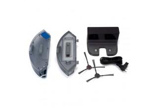 Робот-пылесос iBoto Smart L920W Aqua