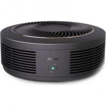 Автомобильный очиститель воздуха Xiaomi 70mai Air Purifier Pro (черный)