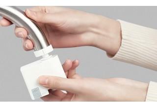 Насадка для крана Xiaomi Induction Home water sensor