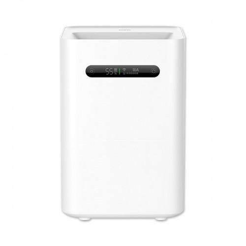Увлажнитель воздуха Xiaomi Smartmi Air Humidifier 2 (CJXJSQ04ZM) Китайская версия