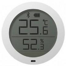 Метеостанция Xiaomi Mi Temperature and Humidity Monitor LYWSDCGQ/01ZM