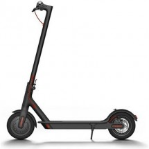 Электросамокат Xiaomi MiJia Electric Scooter M365 Pro International