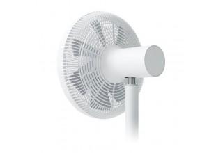 Напольный вентилятор Xiaomi Mi Smart Standing Fan 1C