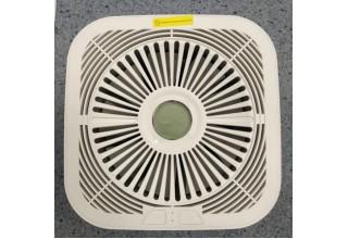 Увлажнитель воздуха TVAYA Mat-D3C