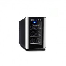 Винный шкаф Xiaomi Vinocave Wine Fridge (до 6 мест) (SC-06A)