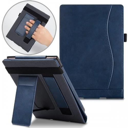 Обложка для PocketBook 616/627/628/632/633 с подставкой
