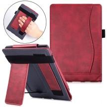 Обложка для PocketBook 740 InkPad 3 с подставкой