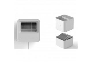 Увлажнитель воздуха Xiaomi Smartmi Air Humidifier 2 (Международная версия) skv6001eu