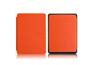 Цвет: Orange