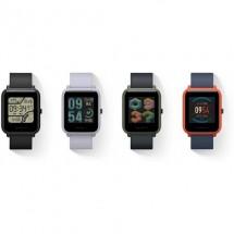 Умные часы Xiaomi Amazfit Bip UYG4024RT