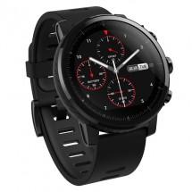 Умные часы Amazfit Stratos (Multisport GPS Smart Watch)