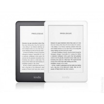 Amazon Kindle 2019 8GB