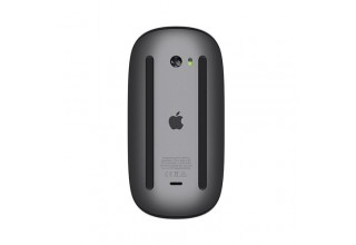 Мышь Apple Magic Mouse 2 Space Gray Bluetooth (MRME2Z/A)