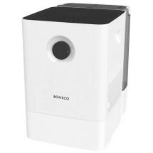 Мойка воздуха Boneco W300